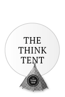 The Think Tent